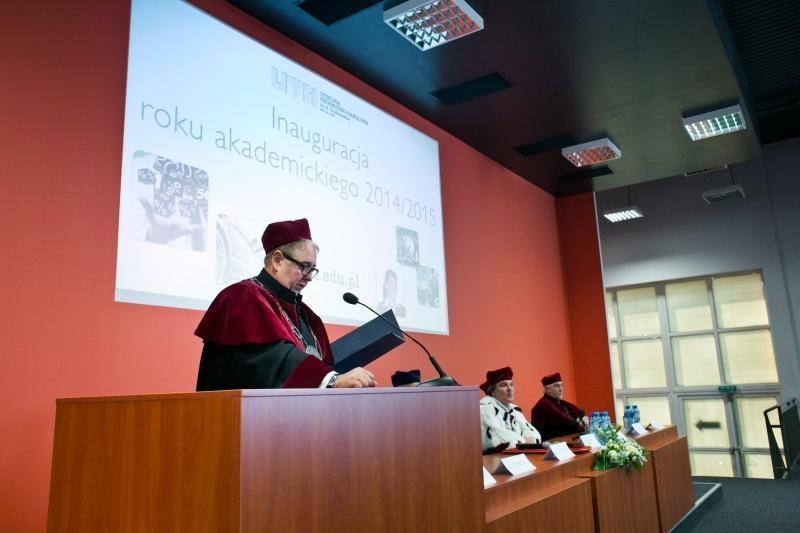 Высшая школа менеджмента и права им.Е.Ходковской