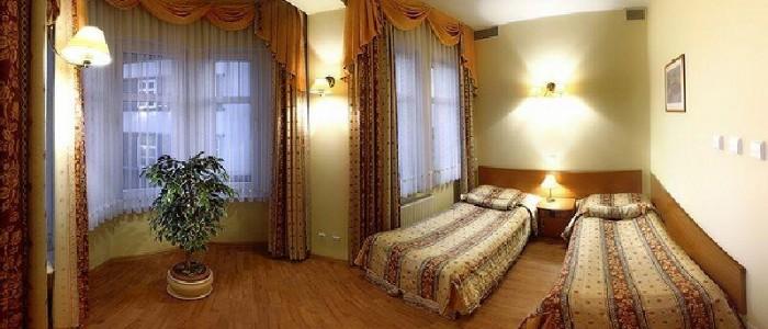 отличное общежитие для студентов в Польше