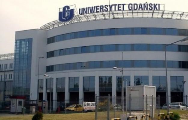 Гданьский университет