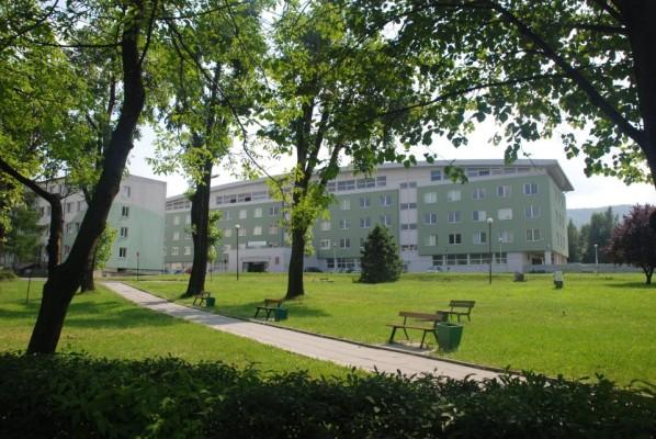 Бельско-Бяльская техническо-гуманистическая академия